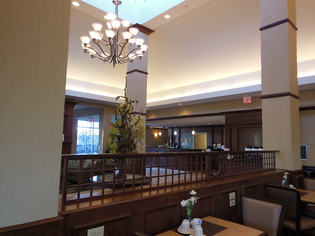 Hilton Garden Gainesville Ga Jim Judy Paulette And De Flickr Photo Sharing