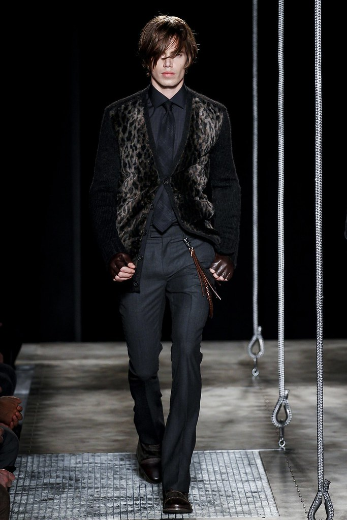 FW13 Milan John Varvatos029_Mark Cox(VOGUE)