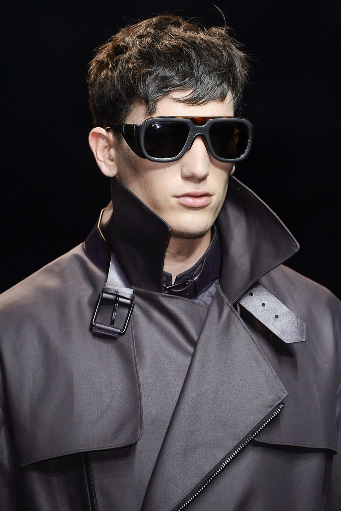 FW13 Milan Salvatore Ferragamo071_David Hundertmark(VOGUE)
