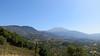 Kreta 2012 059