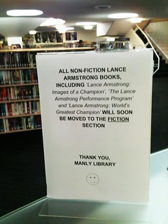lance-armstrong-library-fiction