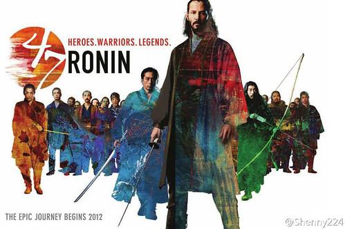 47RONIN-PROMO