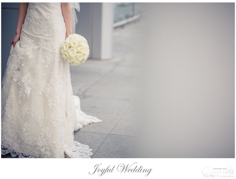 Sam &  Eunice Wedding _0149