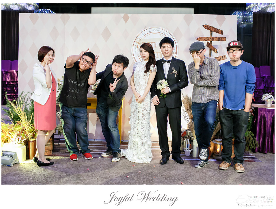 Sam &  Eunice Wedding _0279