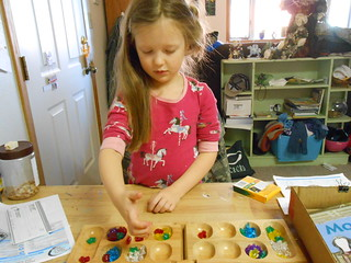 Workbox 24Jan13- Mancala