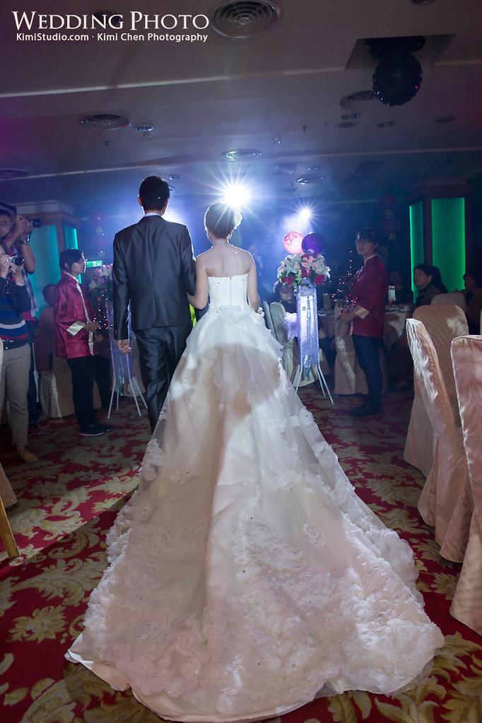 2012.11.25 Wedding-137