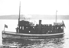 torpedo boat(0.0), ship(0.0), submarine chaser(0.0), motor torpedo boat(0.0), fishing trawler(0.0), caravel(0.0), gunboat(0.0), minesweeper(0.0), tugboat(0.0), armored cruiser(0.0), light cruiser(0.0), vehicle(1.0), watercraft(1.0), boat(1.0), steamboat(1.0),