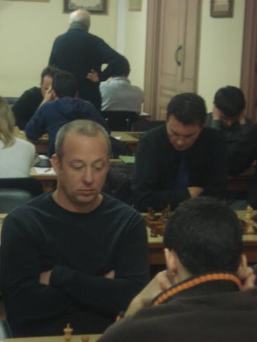 20130126_BCN-UGA vs GEVACEA_12