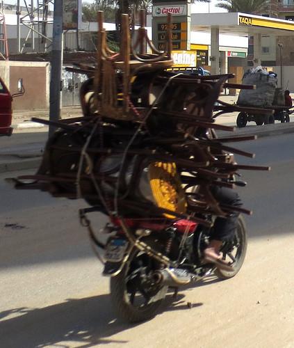 EgyptSoMuchToSee-4