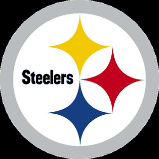 pittsburgh_steelers_logo-10092