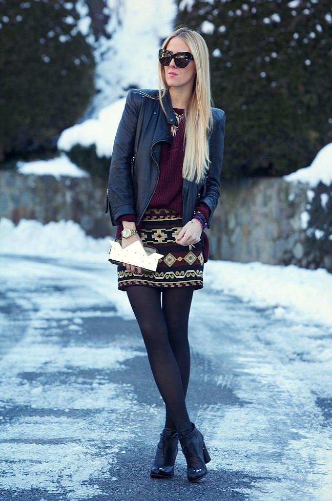 stylelover_minijacquardIII