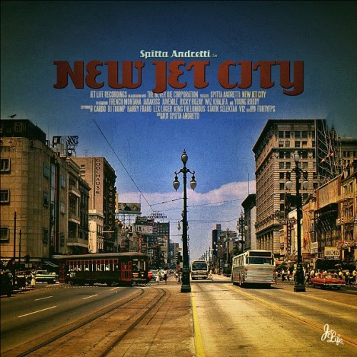new-jet-city-cover