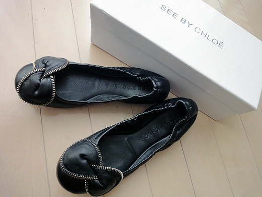 shoes_sbc_1