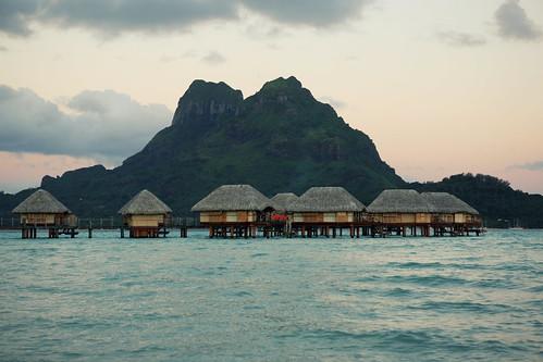 Tahiti30