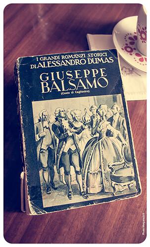 Giuseppe Balsamo1_web