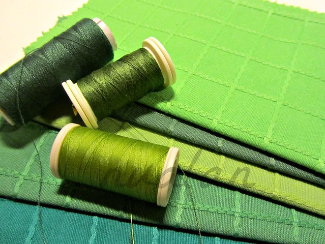 cosiendo en verde 06_52