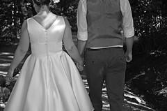 Lee Wedding  148