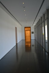 israeli museum 09.08.2016