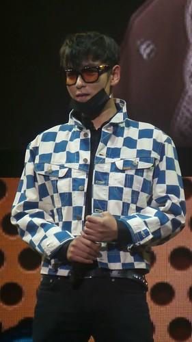 BIGBANG FM Guangzhou Day 2 2016-07-08 (188)