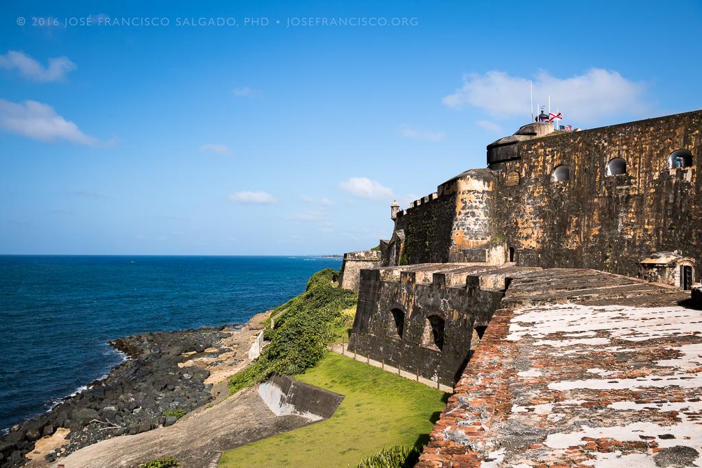 OnProperty Features  Sheraton Puerto Rico Hotel amp Casino