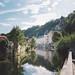 Brentóme, France 2 by Robbie Khan