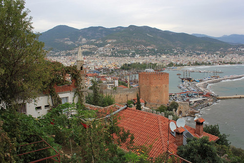 20131017_8224-Alanya-red-tower_resize