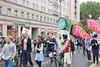 17.09.16: Demo STOP CETA & TTIP in Berlin