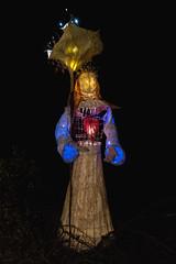 Greenlake Luminata lantern Parade 2016 (260)
