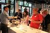 Salón de Vinos D.O. Navarra en Munich (Alemania)