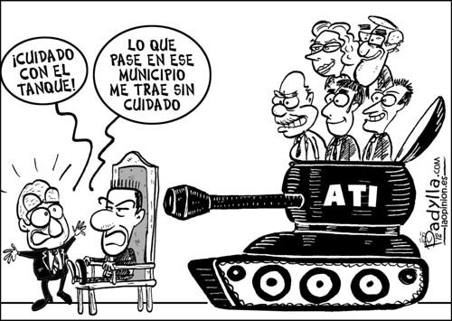 Padylla_2012_12_06_El tanque