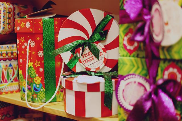 lush kiel förde fräulein lush weihnachten geschenkidee kosmetik kiel12