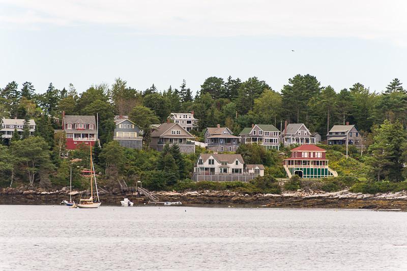 Maine2012-019