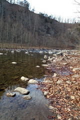 2012 - Second Annual Flyfest at Harman's North Fork Cottages – Nov 30 (Friday)