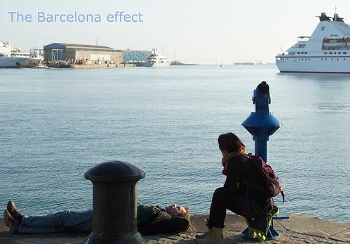 barcelona-effect-01871