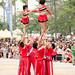 2012夢時代大氣球大遊行