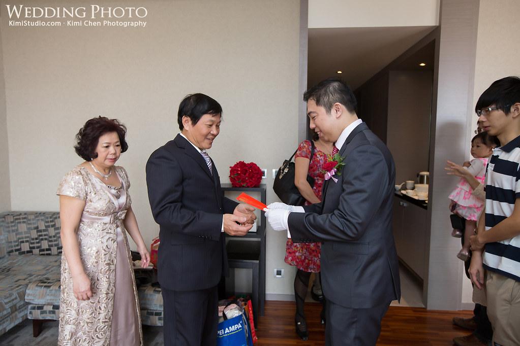 2012.11.11 Wedding-070