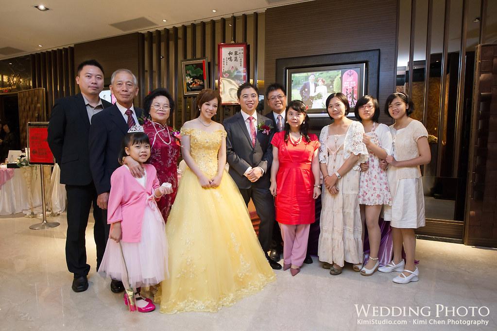 2012.11.11 Wedding-213