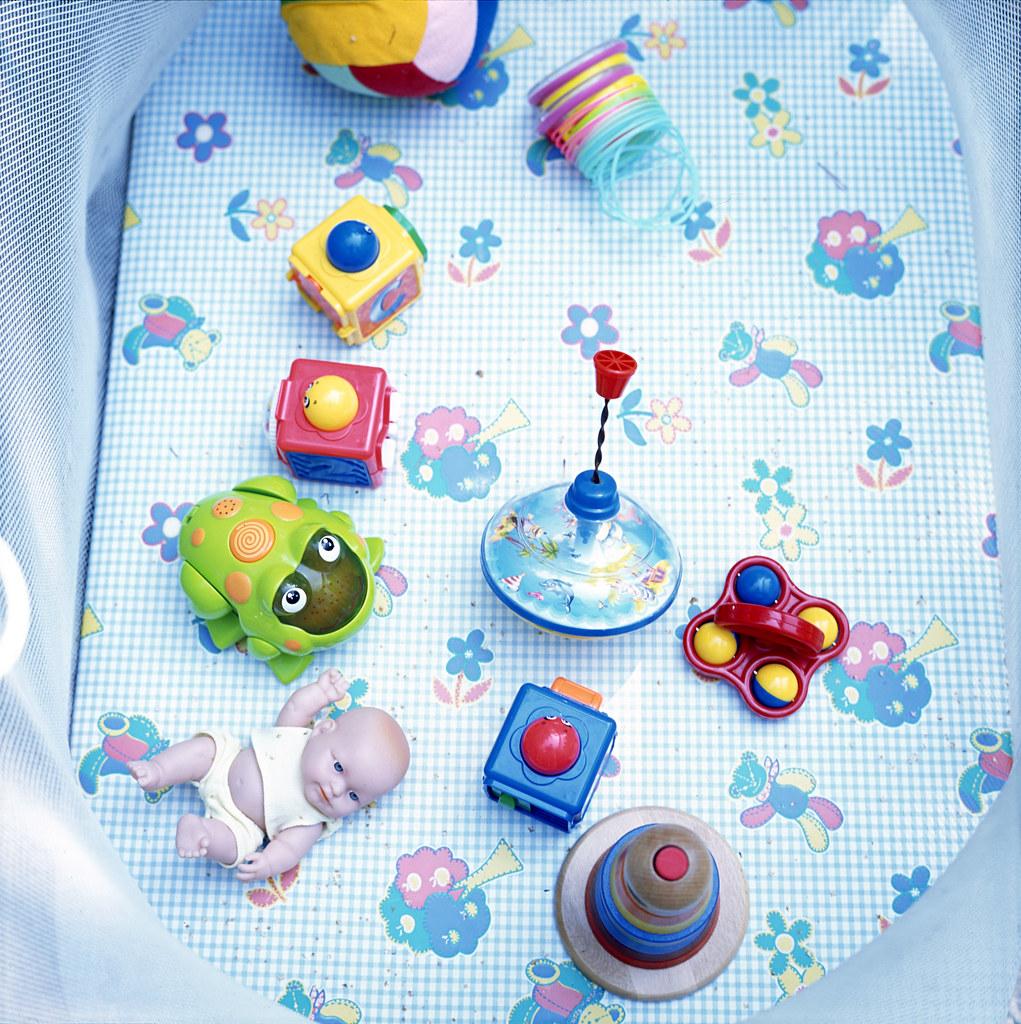 toys 5