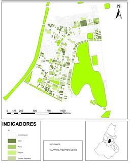 mapa-1h