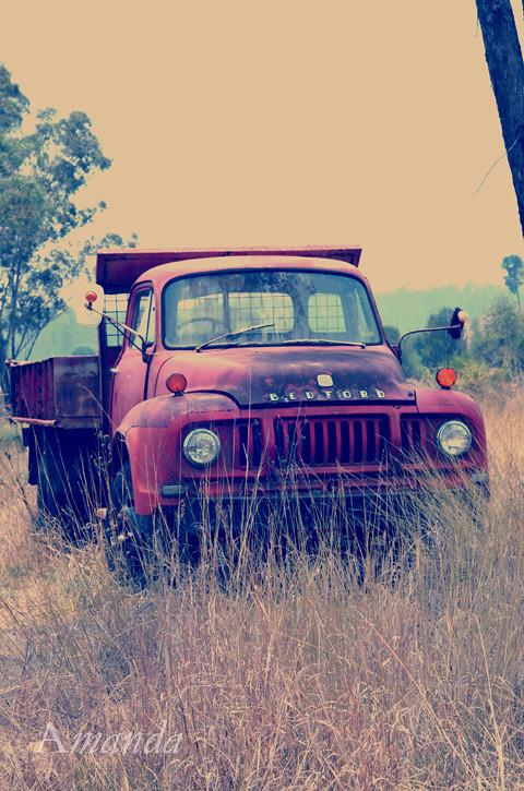 truck_4676 vint36 e