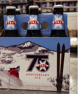 Alta 75