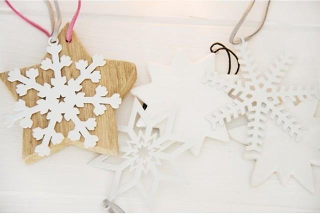 decoración navideña de estilo nórdico (4)
