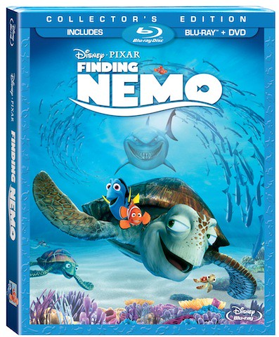 Finding_Nemo3DiscBluray