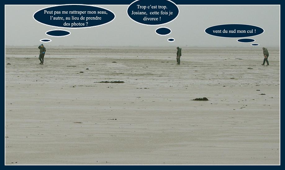 La pêche aux palourdes (bédé photo-roman) - Page 2 8271582231_74d50bcb63_b