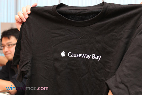 apple-store-causewaybay