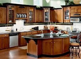 kitchen remodeling renovation