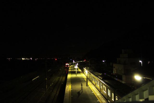 20121201_鋸山_0094