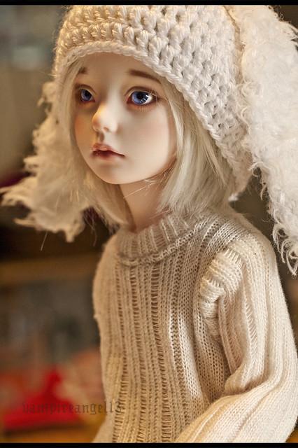 kid alex1