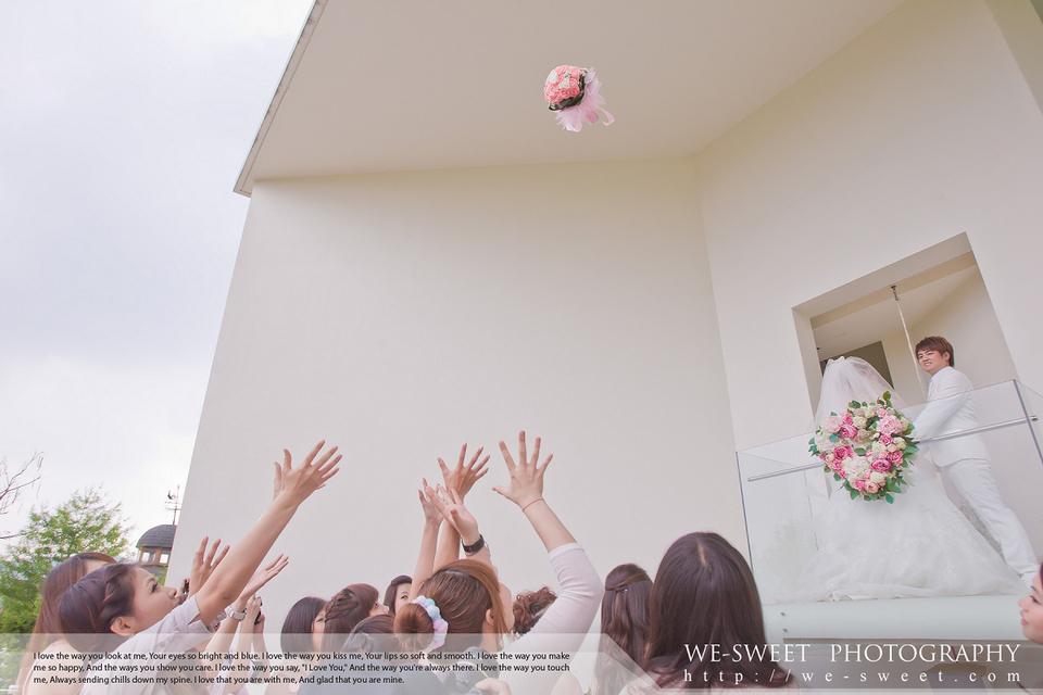 喜恩婚禮記錄-088.jpg