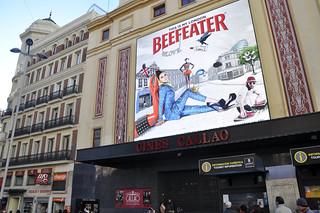 http://hojeconhecemos.blogspot.com.es/2012/12/do-plaza-del-callao-madrid-espanha.html